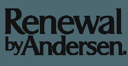 RenewalByAndersen
