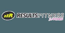 resultsfitnessforwomen-png