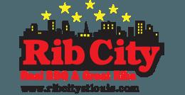 ribcity-png