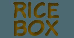 ricebox-png
