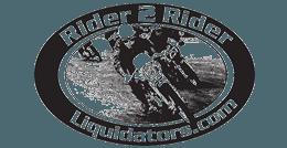 rider2rider-png