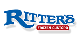 ritters-png