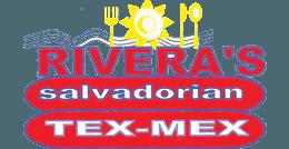 riverassalvadorian-png