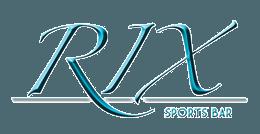 rixsportsbar-png