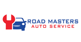 roadmastersautoservice1-png