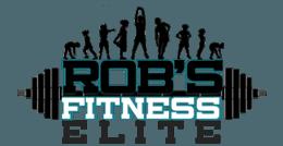 robsfitnesselite-png