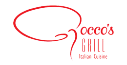 roccosgrill-png