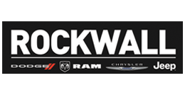 rockwalldodge-png