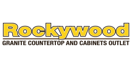 rockywoodcoutertops-png