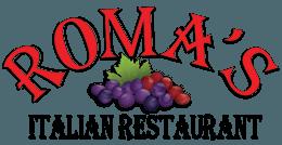 romasitalianrestaurant-png