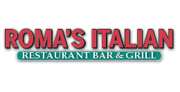 romasitalianrestaurantbargrill-png