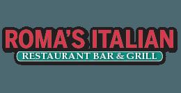 romasitalianrestaurantbargrill-png