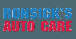 ronsicksautocare-png