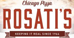 rosatispizza