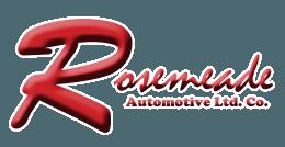 rosemeadeautomotive_goodyear-png
