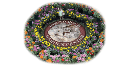 Round Rock Gardens Back To Deals. Roundrockgardencenter Png