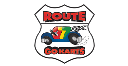 route377gokarts-png