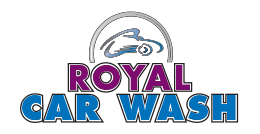 royalcarwash-png