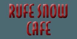 rufesnowcafe-png
