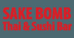 sakebombthaisushi1-png
