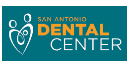 sanantoniodental-png
