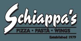 schiappas-png