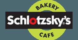 schlotzskys-png