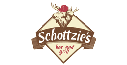 schottzies-png