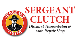 sergeantclutch_autorepair