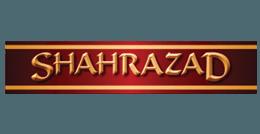 shahrazad-png