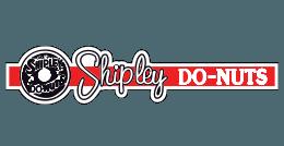 shipleydonuts1-png