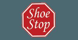shoestop-png