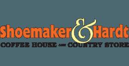 shoemaker-hardt-png