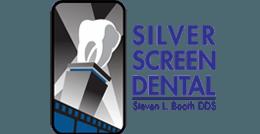 silverscreendental-png