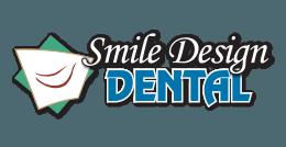 smiledesigndental-png