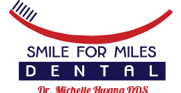 smileformilesdental-png