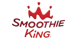 smoothieking-png
