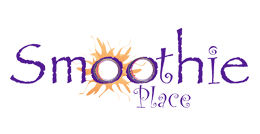 smoothieplace-png