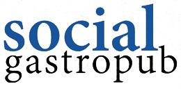 socialgastropub-png