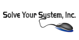 solveyoursysteminc-png