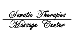 somatictherapies-png