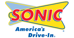 sonic-png