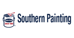 SouthernPainting