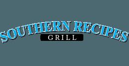 southernrecipesgrill-png