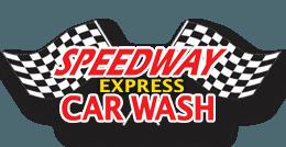 speedway-express-car-wash-png