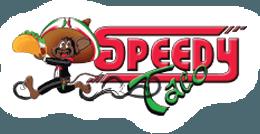 speedytaco-png