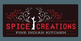 spicecreations_fineindiankitchen-png