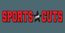 sportszonecuts-png