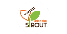 sproutasianbbq-png