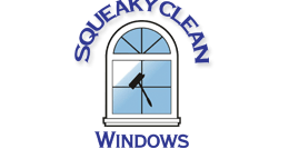 squeakycleanwindows